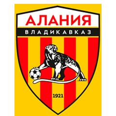 Alania Vladikavkaz